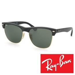 Sončna očala Ray Ban Clubmaster 4175