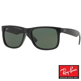 Sončna očala Ray Ban Justin 4165