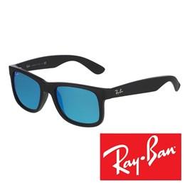 Sončna očala Ray Ban Justin 4165622