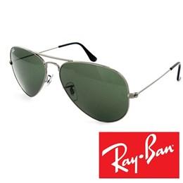 Sončna očala Ray Ban Aviator 30250879
