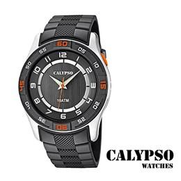 Ročne ura Calypso C6062