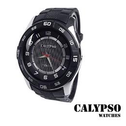 Moške ure Calypso 6062
