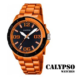 Ročna ura Calypso C5644