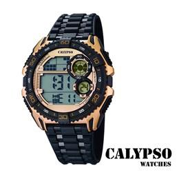 Ročna ura Calypso C5670