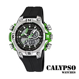 Ročna ura Calypso C5586