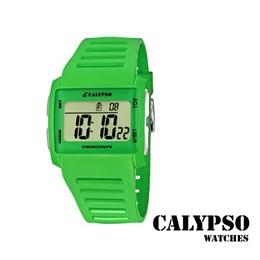 Ročna ura Calypso C5555/D
