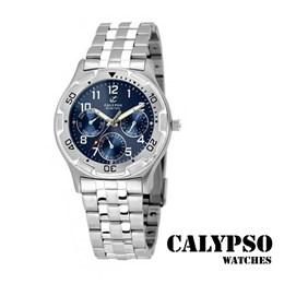 Ročna ura Calypso C5112