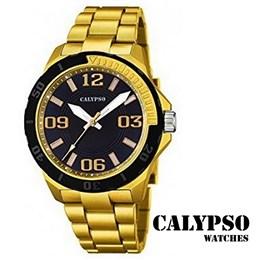 Ročne ure Calypso C5644/2