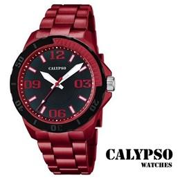 Ročne ure Calypso C5644/5