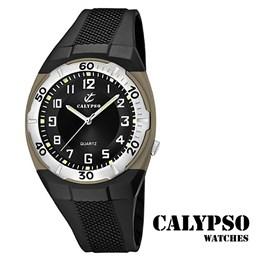 Moške ure Calypso 5214