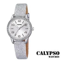 Ženske ure Calypso C5652