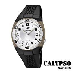 Ročne ure Calypso 5214