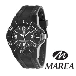 Moške ure Marea B35232/1