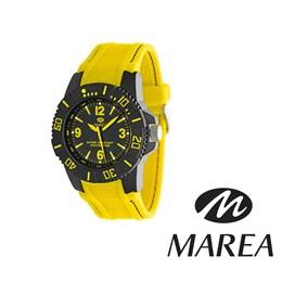 Ženske ure Marea B53243/6