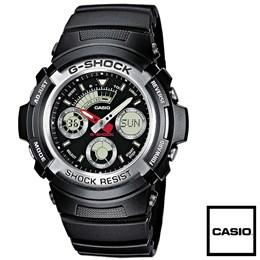 Moške ure Casio G Shock AW 590