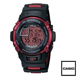 Moške ure Casio g shock g 7710c