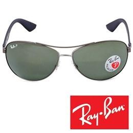 Sončna očala Ray Ban 3526