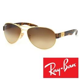 Ženska sončna očala Ray Ban 3509