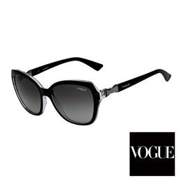 Sončna očala Vogue 2891