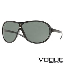 Sončna očala Vogue 2532