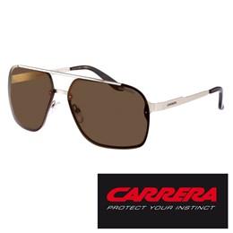 Sončna očala Carrera 91/S
