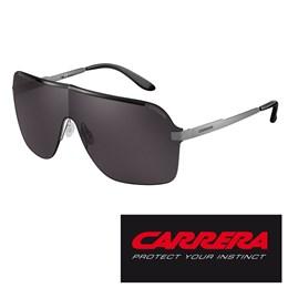 Sončna očala Carrera 93/S