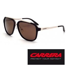 Sončna očala Carrera 97/S