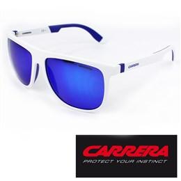 Sončna očala Carrera 5003/SP