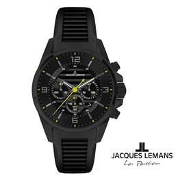 Moška ročna ura Jacques Lemans 1-1799E