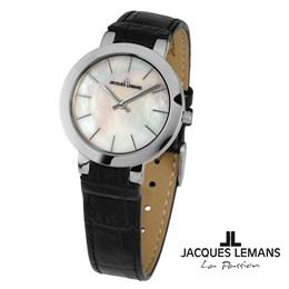 Ženska ročna ura Jacques Lemans 1-1824A