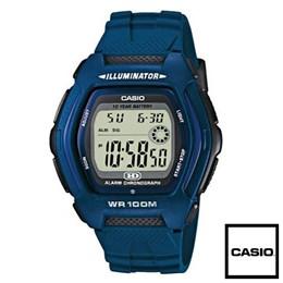 Športna ura Casio HDD-600C-2AVES