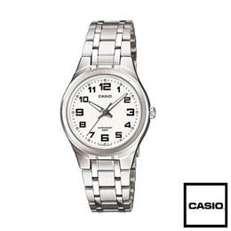 Ženske ure Casio LTP-1310PD
