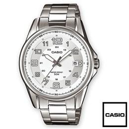 Moška ura Casio MTP-1372D