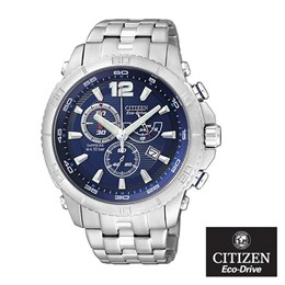 Moška ura Citizen Eco-Drive AT0760