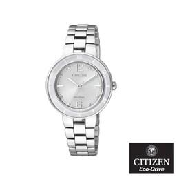 Ženska ura Citizen Eco-Drive EM0015
