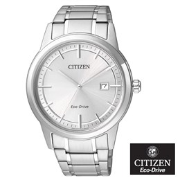 Moška ura Citizen Eco-Drive AW1231