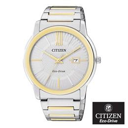 Moška ura Citizen Eco-Drive AW1214