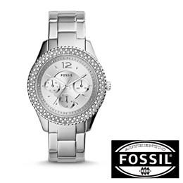 Ženska ura Fossil ES3588
