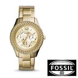 Ženska ura Fossil ES3589