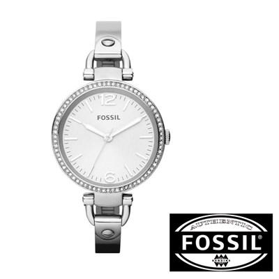 Ženska ura Fossil ES3225
