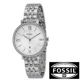 Ženska ura Fossil ES3545