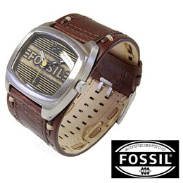 Moška ura Fossil JR9800