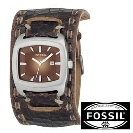 Moška ura Fossil JR8985