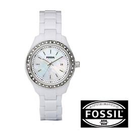 Ženska ura Fossil ES2437