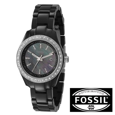 Ženska ura Fossil ES2436
