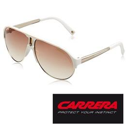 Sončna očala Carrera CARMAN