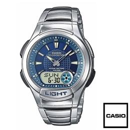 Moška ura Casio AQ-180