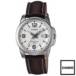 Moška ura Casio MTP-1314PL