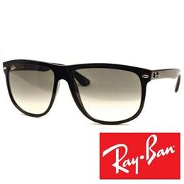 Sončna očala Ray Ban RB 4147601