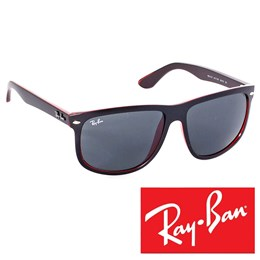 Sončna očala Ray Ban RB 41476171